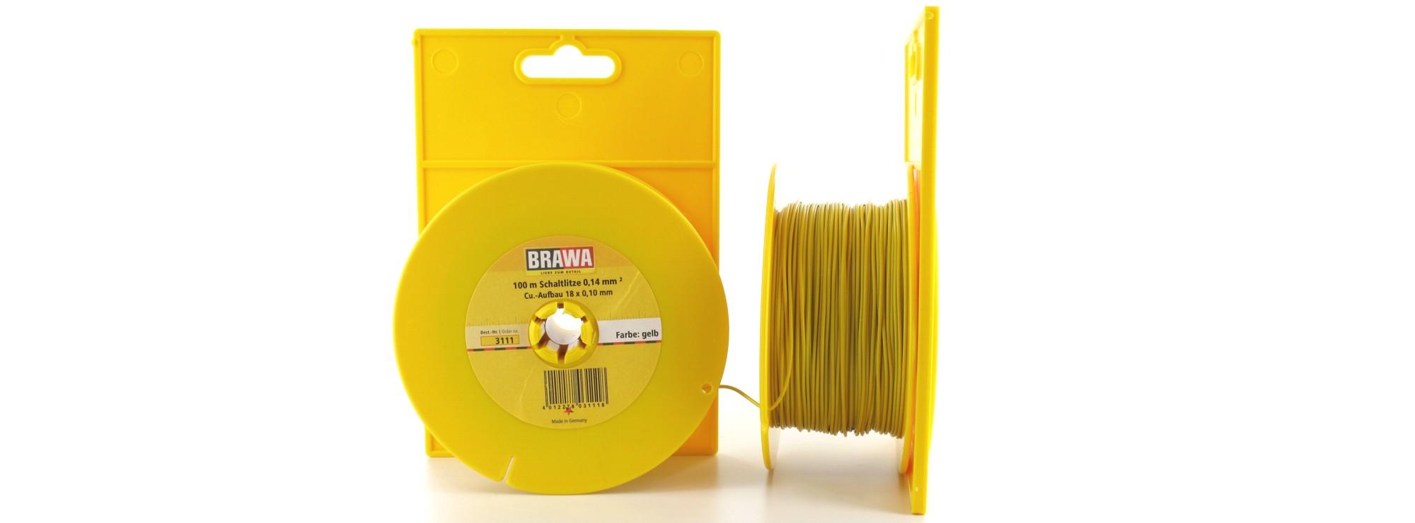 Jobbees Fishman Modem Wiring Diagram Cable Amarillo 014mm De 100 M
